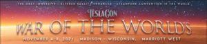 TeslaCon