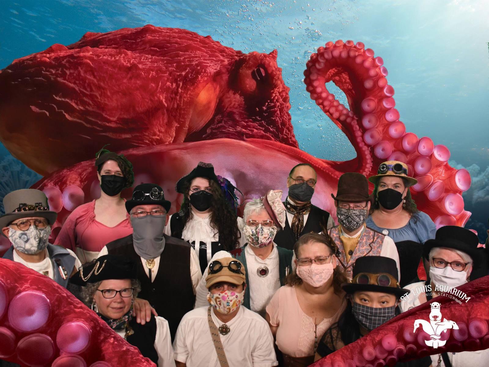 aquariumoctopus