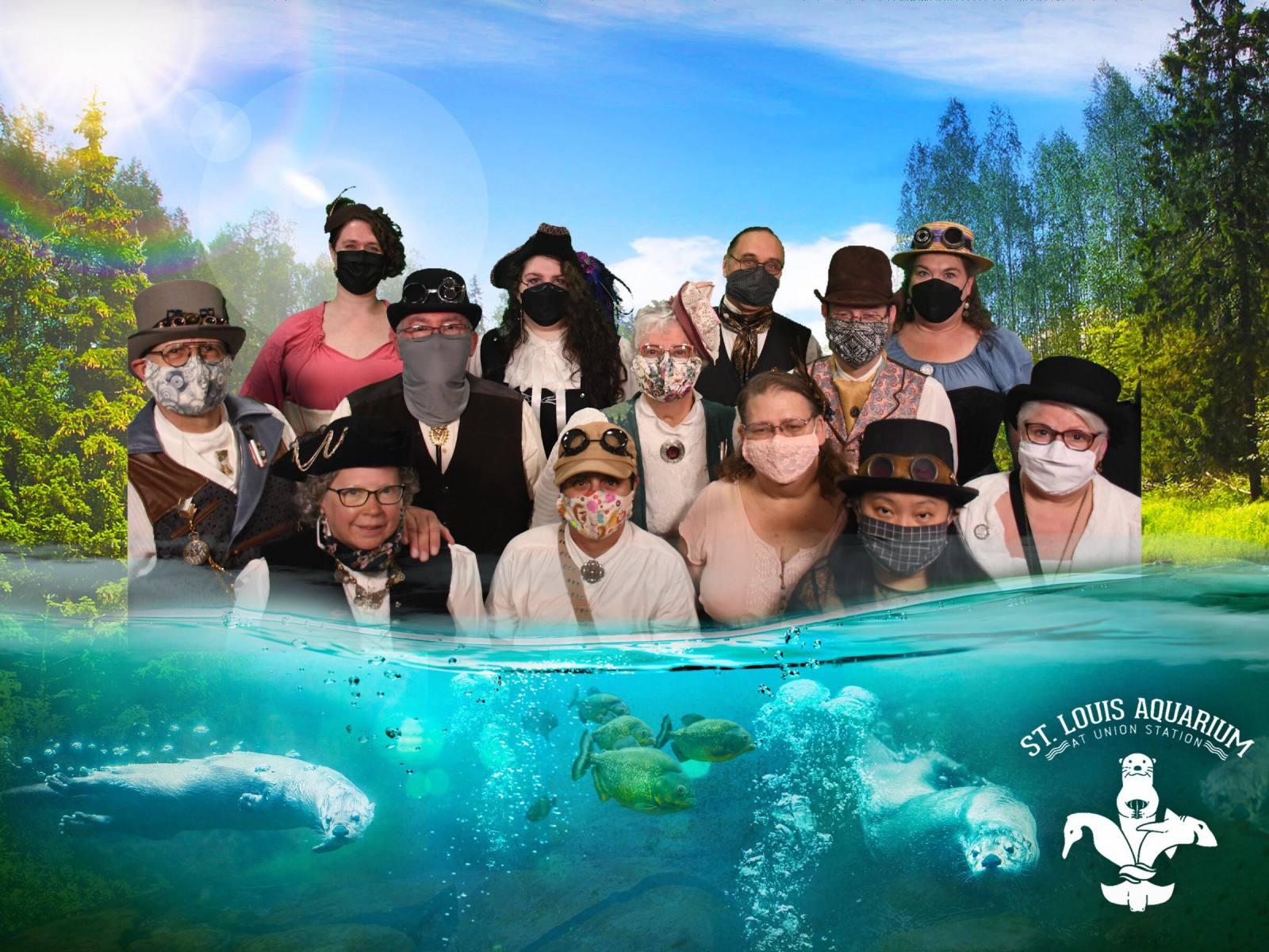 aquariumsea